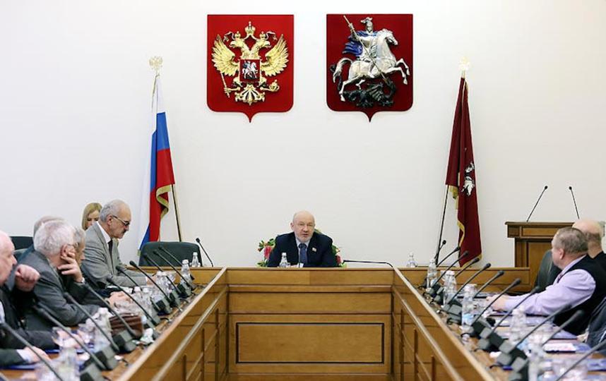 duma.mos.ru.