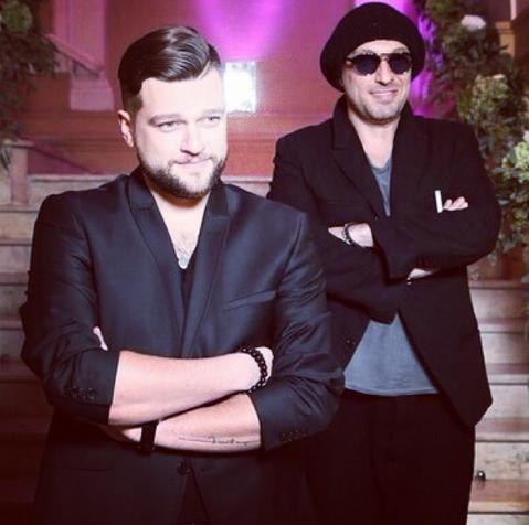 https://instagram.com/kirill_nagiev/.