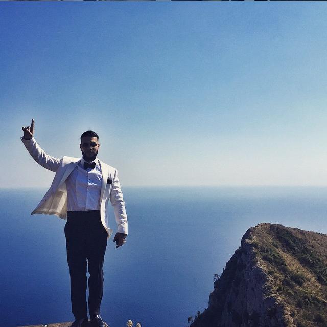 https://instagram.com/timati_yunusov/.