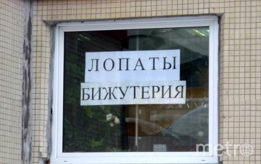 Попова Наталия.