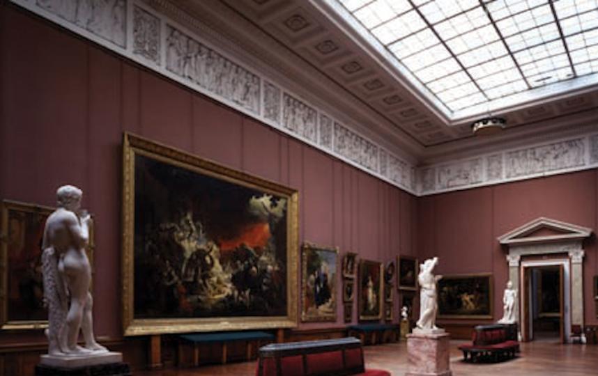 rusmuseum.ru.