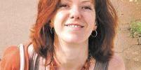 Светлана Сафонова: Догхантер убил защитницу животных