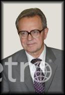 www.vniia.ru.