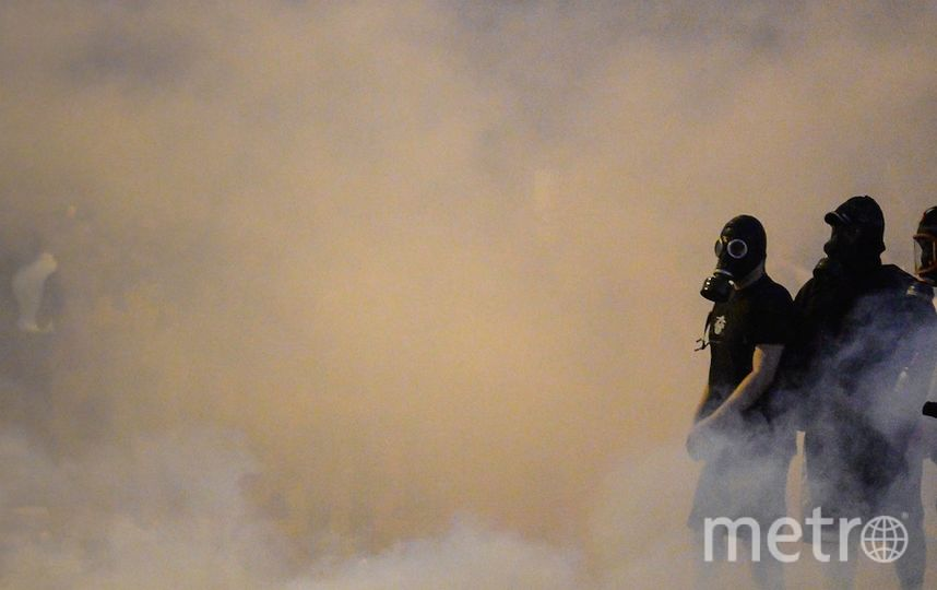 Фото AFP