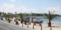 6 поводов  полюбить  Болгарию