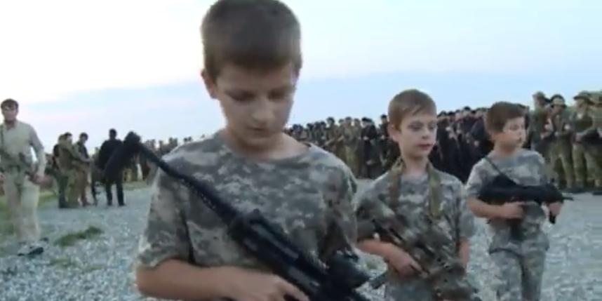 """скриншот видео """"ВКонтакте""""."""