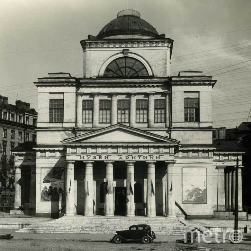 polarmuseum.ru.