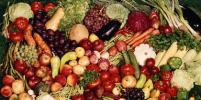 Сохраняем урожай: сухофрукты полезнее варенья