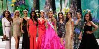 В Америке выбрали Мисс США – 2015