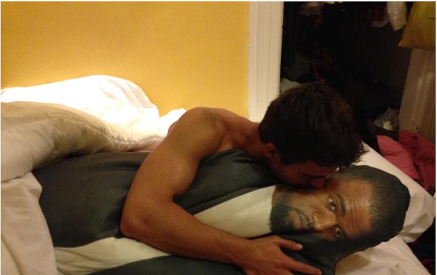 https://www.kickstarter.com/projects/1895236574/the-kanye-body-pillow.