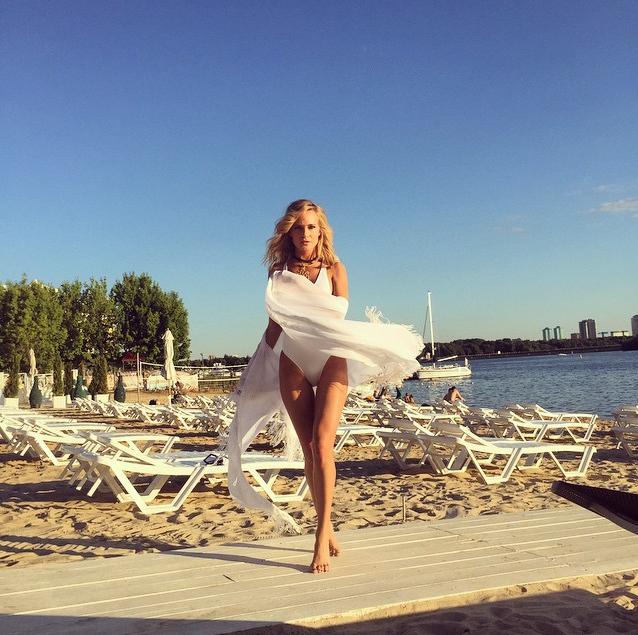 https://instagram.com/p/4T2yLUy1fb/?taken-by=chistyakova_ionova.