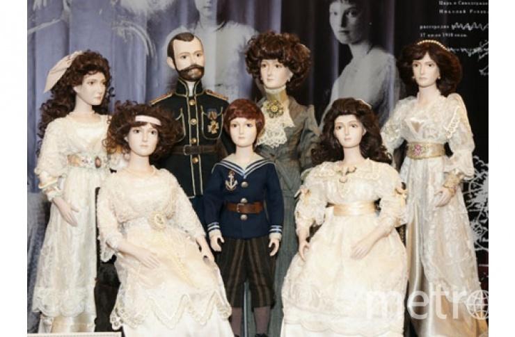 http://www.spbmuseum.ru.