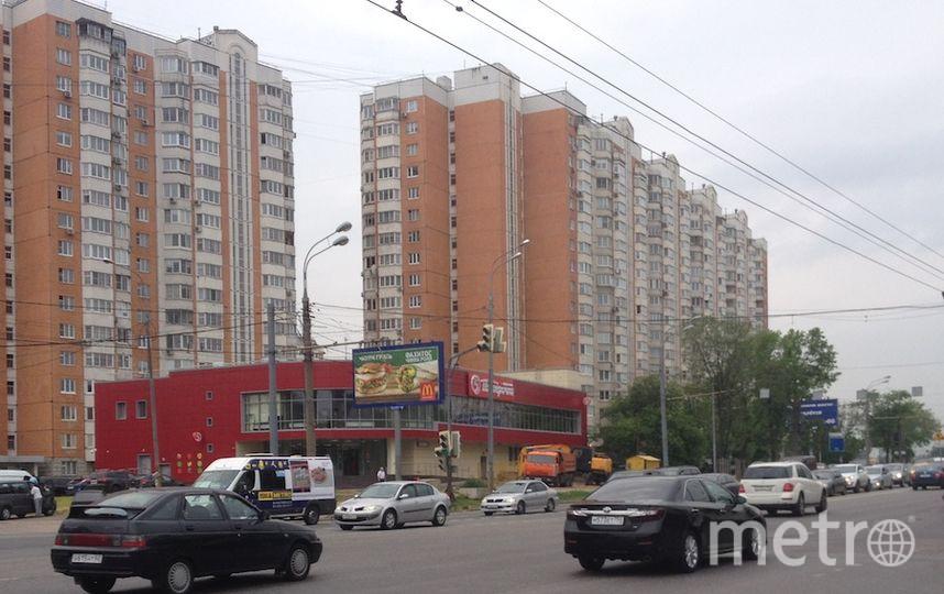 Белов Данила.