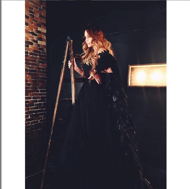https://instagram.com/alenavodonaeva/.