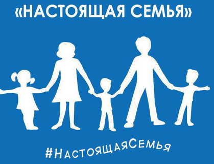 официальный Twitter депутата Алексея Лисовенко.