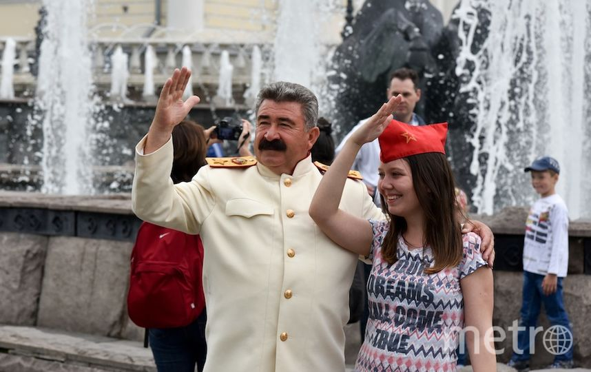 Все - Василий Кузьмичёнок.