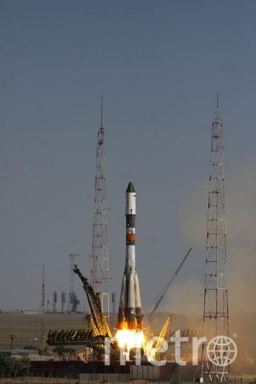 http://www.federalspace.ru.