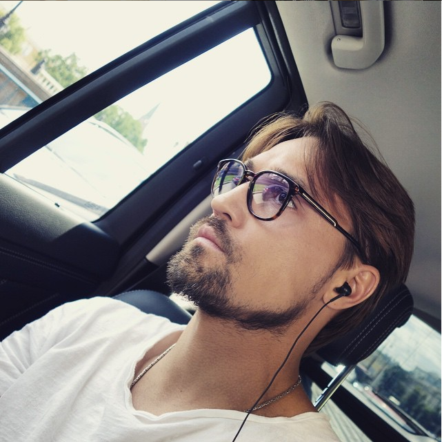 https://instagram.com/bilanofficial/.