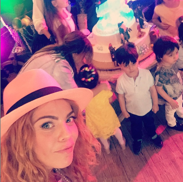 https://instagram.com/100tskaya/.