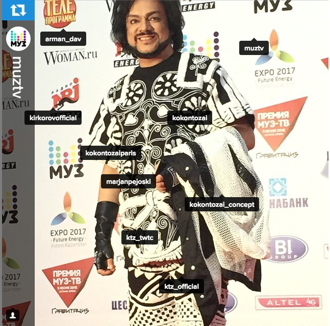 https://instagram.com/p/4hIDBoyDXB/?taken-by=fkirkorov.
