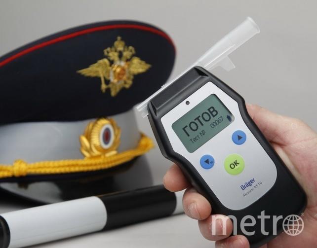 http://www.gibdd.ru.