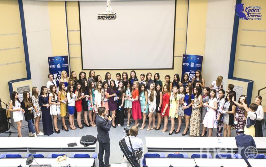 предоставлены организаторами конкурса.