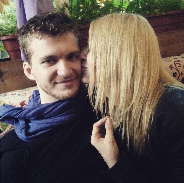 https://instagram.com/p/0-Mi08iprf/?taken-by=tatiana_psychic.