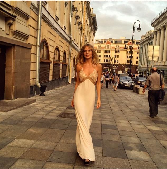 https://instagram.com/p/2ULcr-y1aM/?taken-by=chistyakova_ionova.