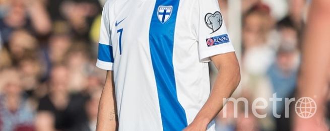 www.palloliitto.fi.