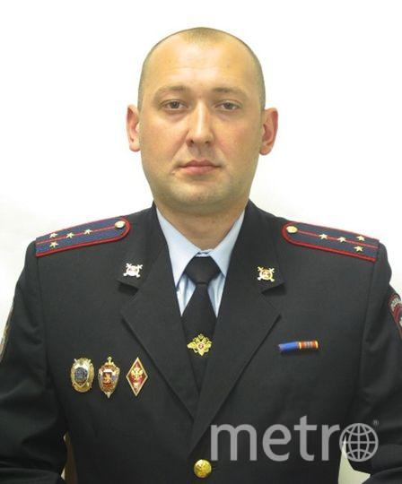 Все - petrovka38.ru.