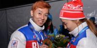Союз конькобежцев России: Дом Виктора Ана не продаётся за 2 млн долларов