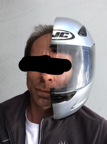 скриншот/ebay.de/.