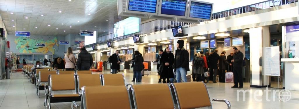 www.aeroport-74.ru.
