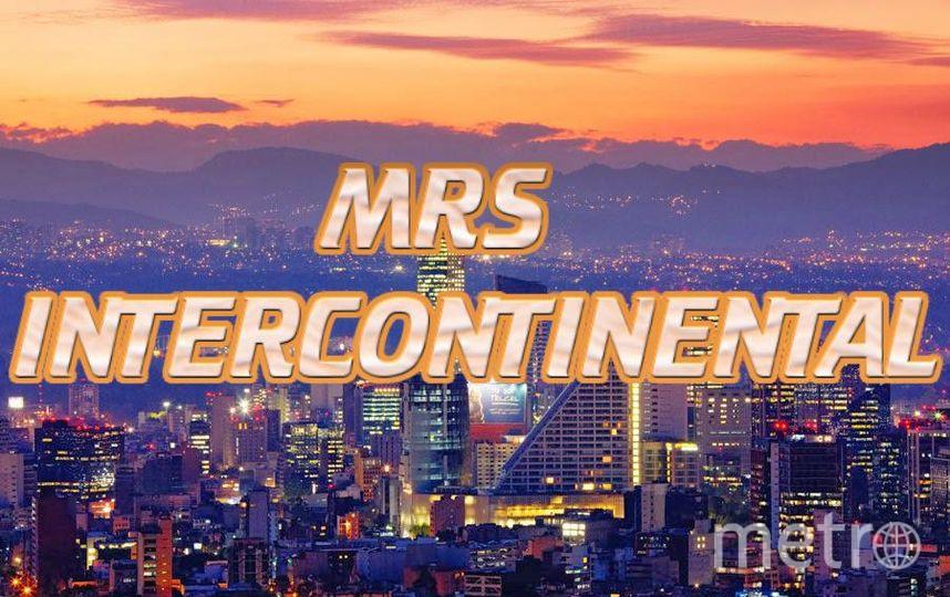 http://www.mrsintercontinental.com.