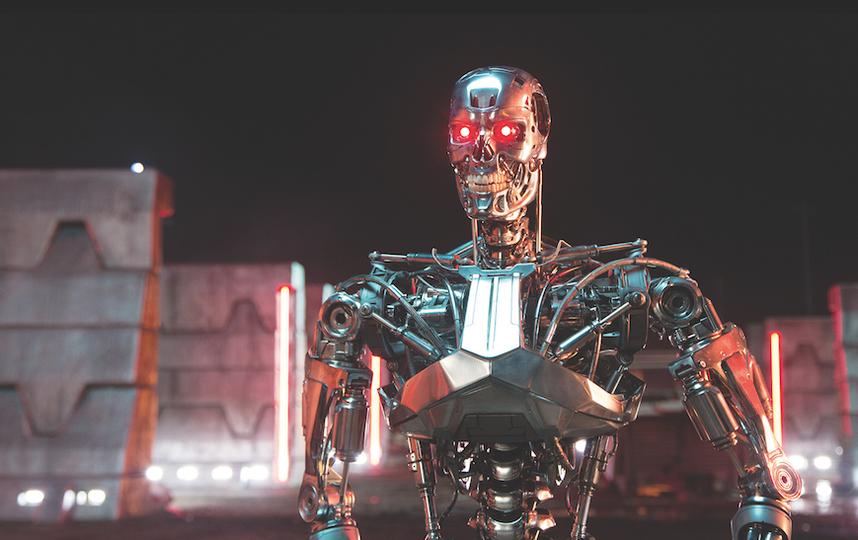 Terminatorgenesis.com.