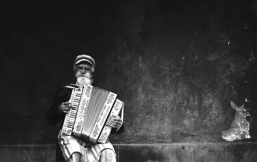 iPhone Photography Awards | Михал Коралевски.