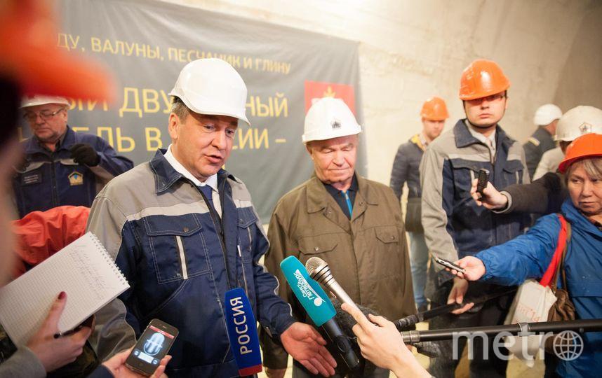 Администрация Санкт-Петербурга http://gov.spb.ru/.