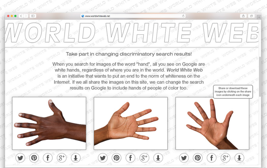 worldwhiteweb.net.