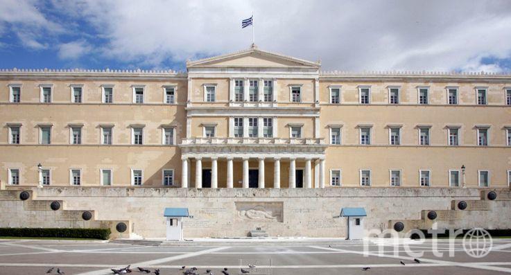 http://www.hellenicparliament.gr.