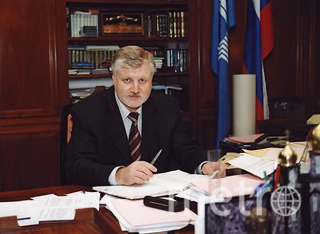 http://mironov.ru.