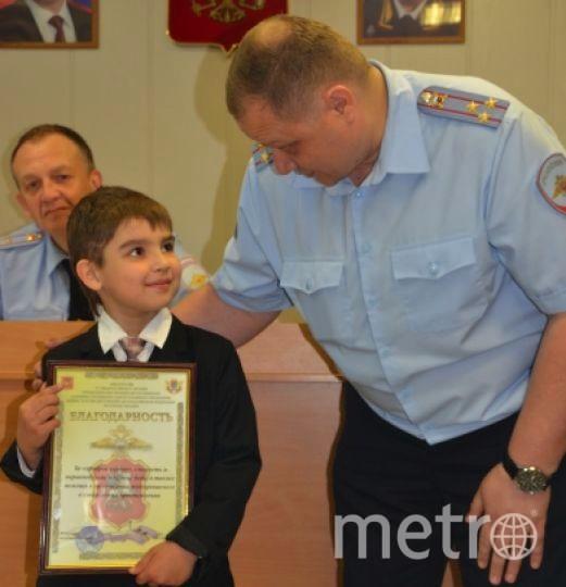 http://petrovka38.ru/news/item/109833/ (УВД по ЮАО).