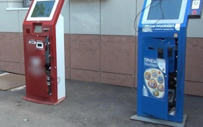 МВД Москвы (http://petrovka38.ru/news/item/110068/).