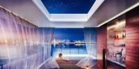 Богачи в Арабских Эмиратах планируют поселиться под водой