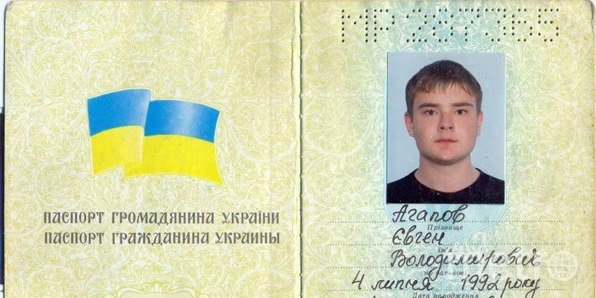 sledcom.ru.