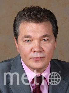 все - официальный сайт Госдумы РФ и личные сайты депутатов.