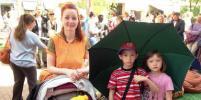 Антимонопольный зонт для всех желающих