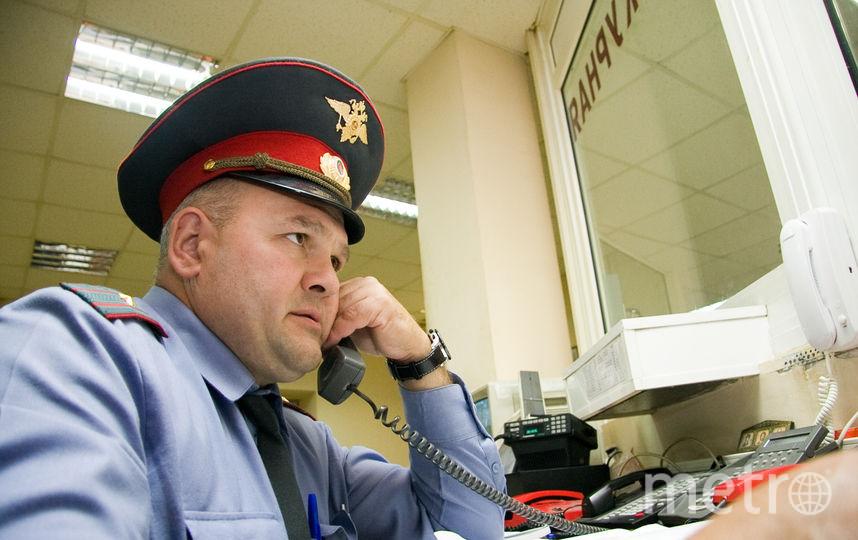 Андрей Сиденко.