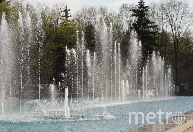 Все фото: www.zhukovskiy.ru.