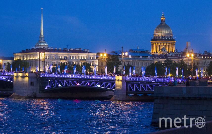 http://fc-zenit.ru/.