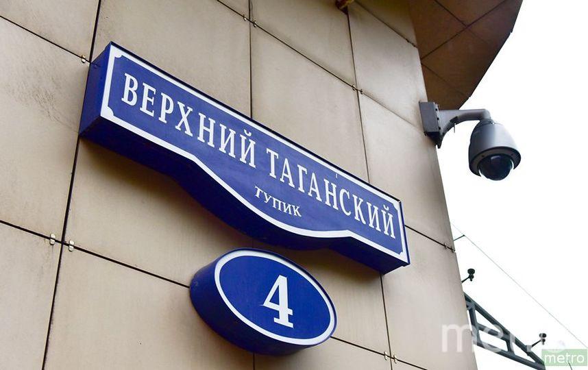 Все - Василий Кузьмичёной.